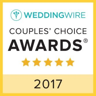 Couple's Choice Award